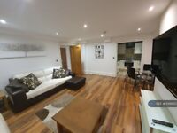 1 bedroom in Claremont, Bradford, BD7 (#1099450)
