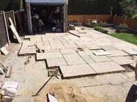 LJI builders