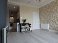 IMMACULATE 2 BED FLAT - CITY CENTRE ABERDEEN - OFFERS AROUND £110,000