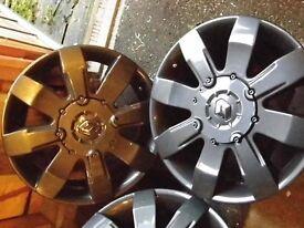 renault sport wheels