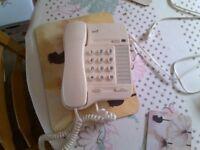 BT House Phone For Sale