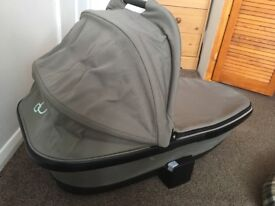 Quinny mood carrycot