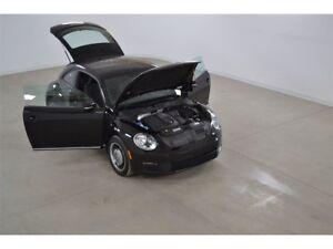 2014 Volkswagen Beetle Coupe 2.5L Classic Edition Automatique