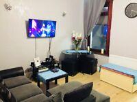 1 Double bedroom to rent in Edmonton green