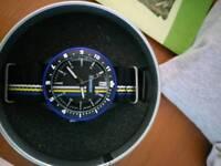 Michelin watch