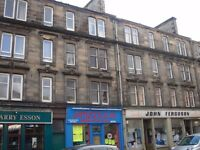 12 Flat 1 County Place, Perth, PH2 8EE