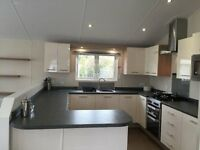 Brand New 2017 Willerby Clearwater Lodge
