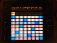 Ableton Push 1 for sale