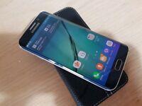 Samsung s6 Edge 64g Unlocked Swap for an iPhone 6s Plus