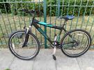 Bike Ammaco for adult