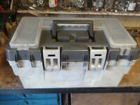 tool box 24inch