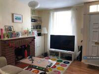 3 bedroom house in Hanover Street, Cheltenham, GL50 (3 bed) (#989399)