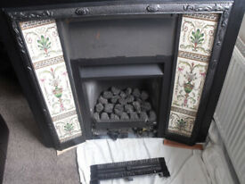 Stovax Fireplace