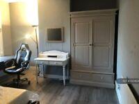 1 bedroom in Wokingham Road, Reading, RG6 (#1004824)