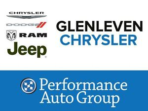 2014 Jeep Cherokee North, 4X4, ACTIVE DRIVE 2, NAV, V6