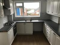 Newly renovated 3 bed semi detached - Oadby
