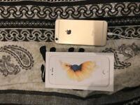 iPhone 6S 64GB - Unlocked