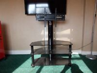 High-level Television stand