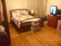 Double Room - Upper Ormeau (from April 1st)