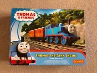 """Thomas """"00"""" Gauge Train Set"""