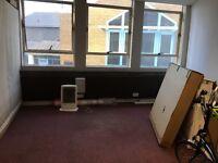 Desk/Office space, London Bridge, £250 pcm all inclusive
