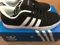 Adidas Men's Neo Label Trainers