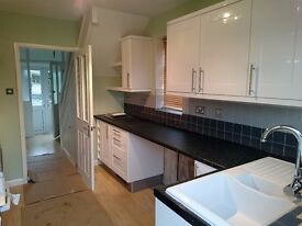 3 bed house to rent in St George, Bristol, BS5 7HQ