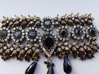 Arm band jewellery