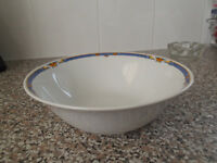 """*WANTED* : """"Prelude"""" Design Bowl/s"""