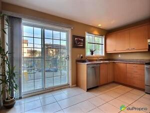 359 000$ - Maison 2 étages à vendre à Pierrefonds / Roxboro West Island Greater Montréal image 6