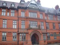 1 bedroom flat in Stowell Street, Liverpool, L7 (1 bed) (#1032593)