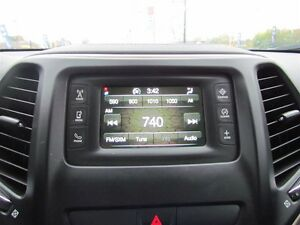 2015 Jeep Cherokee North | ONE OWNER | 4X4 | BLUETOOTH | SAT RAD London Ontario image 11