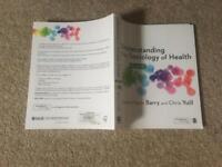 Nursing / Health / Pharmacology / Medicine Books