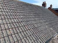 roof tiles x400