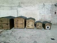 Dog kennels,dog boxes, dog box,cat box