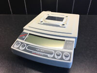 Avery Reflex HP 620C Laboratory Balance. 620g Capacity. 0.001g Readability Excellent Used Condition