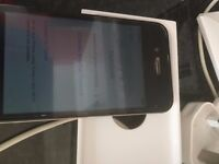 i phone 4s 8gb AS NEW CONDITION £55