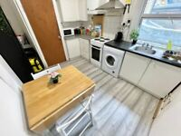 double single use room in Commercial Road!