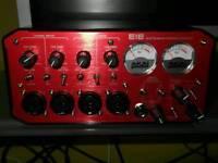 Akai EiE Pro USB Audio Interface