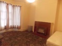 TWO DOUBLE/TWIN ROOMS BILLS INCL. CLOSE TO KILBURN
