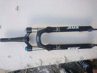 FOX Racing fork 29 ER