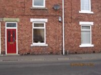 Lovely 2 bed family home in Ritson Street, Stanley (2 bed)
