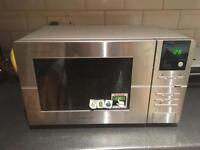Microwave (DAEWOO)