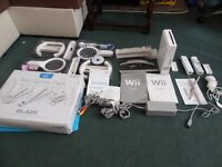 used wii for sale