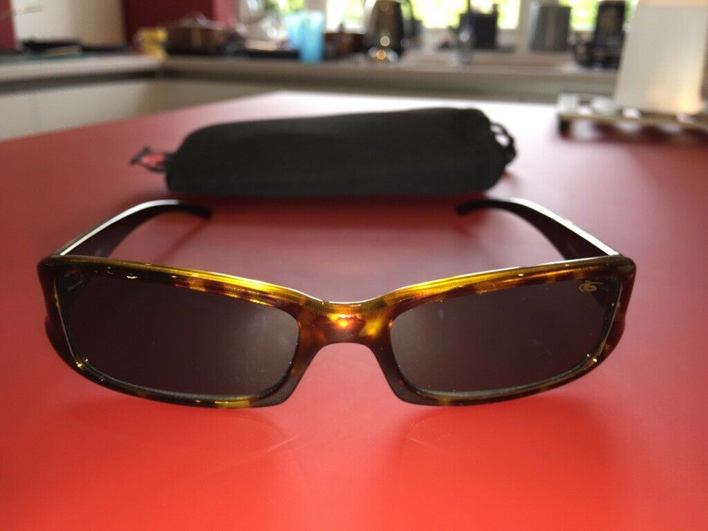 209bbbe1c193 Bolle Ladies Sun Glasses. Woking