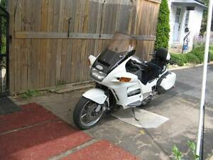 ST 1100 parts Wanted