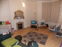 TWO BEDROOM GROUND FLOOR FLAT TO RENT IN ILFORD IG1 NEAR VALENTINES PARK