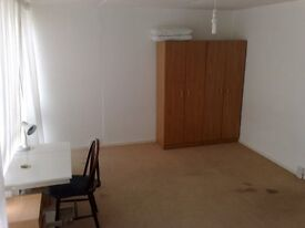 huge twin room to rent CLOSE TO LONDON BRIDGE TOWER BRIDGE TWO FRIENDS OR COUPLES