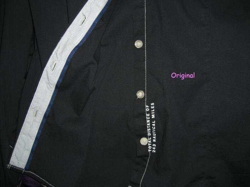 Original Bluse