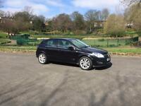 58 Vauxhall Astra design 1.9 diesel 150 bhp Mot Till 26/06/2017 excellent condition